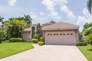 13821  Palm Grove Place  For Sale 10644923, FL