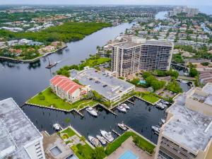 4740 S Ocean Boulevard 616 For Sale 10644903, FL