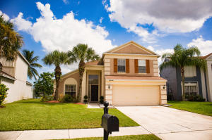 22600  Middletown Drive  For Sale 10644940, FL