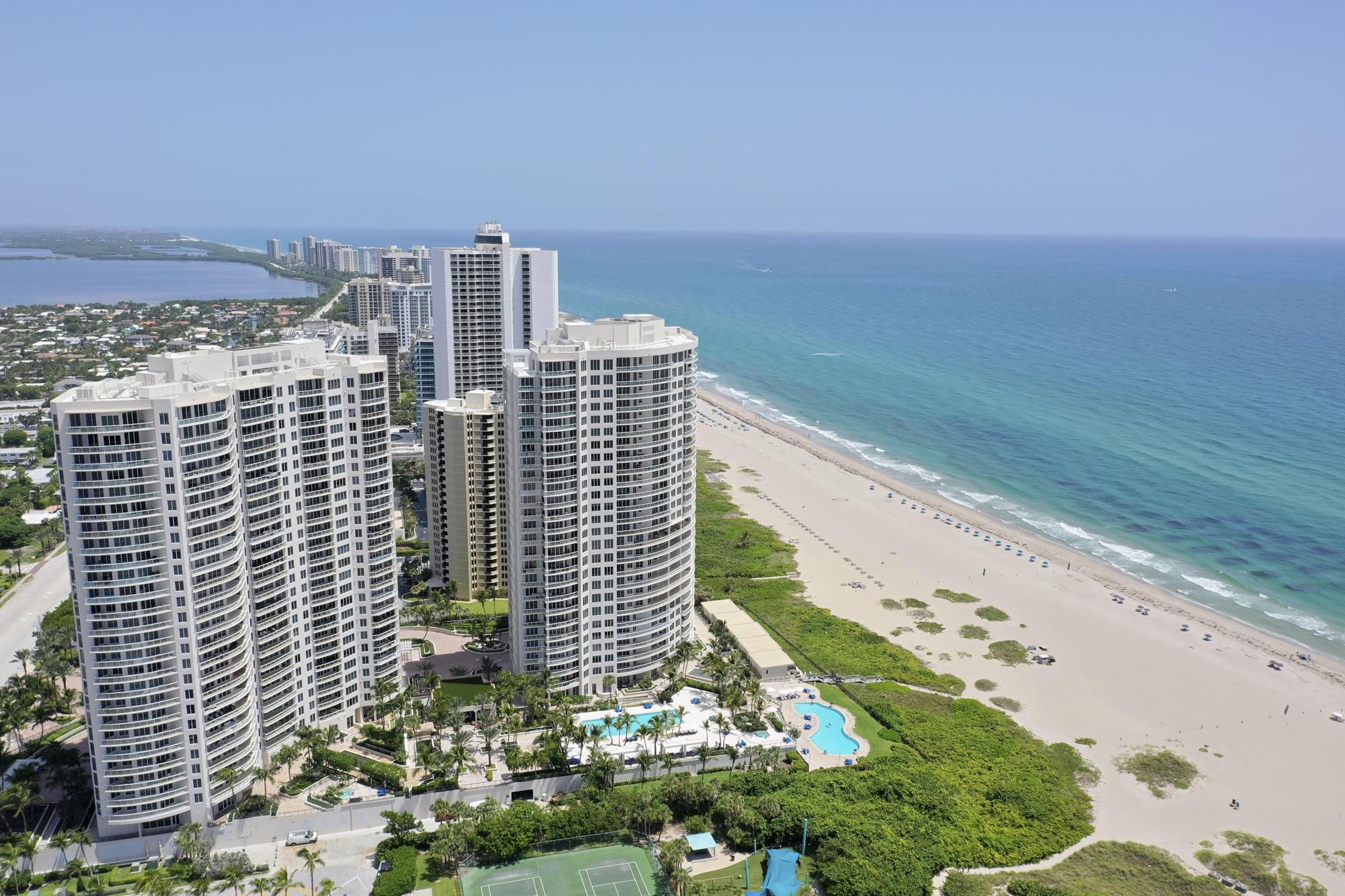 2700 N Ocean Drive 503a  Singer Island FL 33404