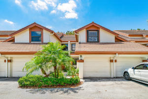 12725  Shoreline Drive 6c For Sale 10645123, FL