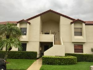 5895  Parkwalk Drive 521 For Sale 10644970, FL