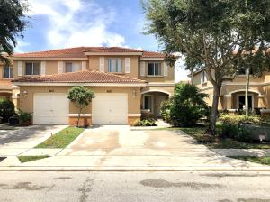 6107  Whalton Street  For Sale 10645098, FL