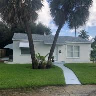 For Sale 10645007, FL