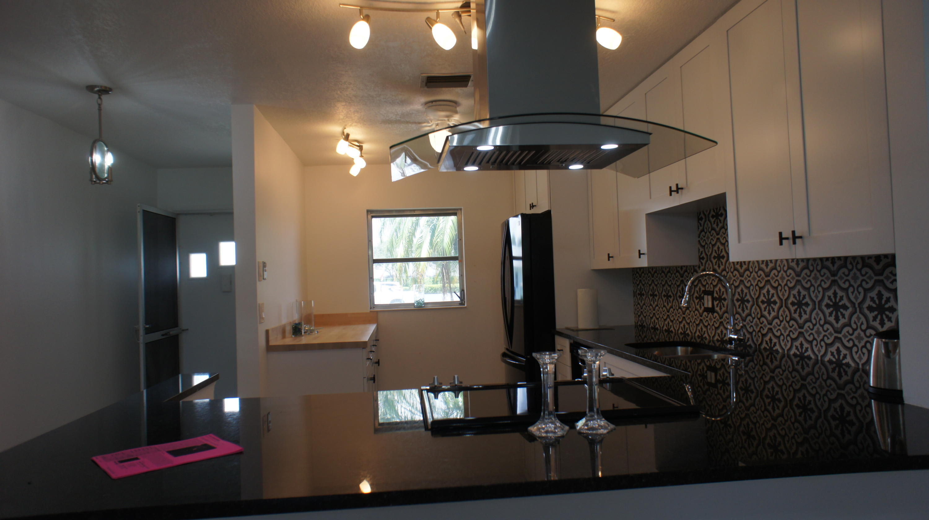 Home for sale in Cresthaven Townhomes Sec 5 West Palm Beach Florida