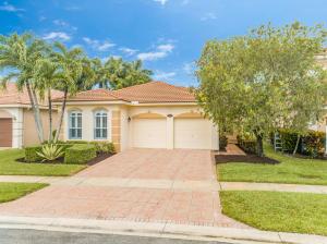 10527  Marsh Street  For Sale 10646591, FL