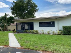 872 NW 29th Avenue D For Sale 10645091, FL
