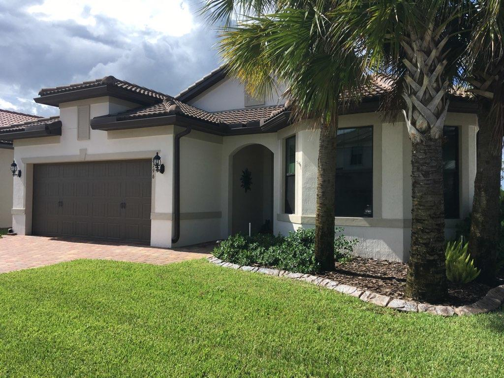 Home for sale in The Fields Pud Lake Worth Florida