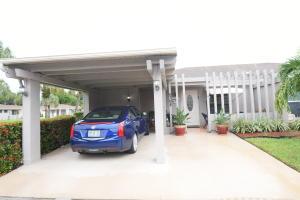 6798 S Moonlit Drive 6798 For Sale 10645138, FL