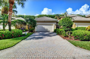 2508 NW 66th Drive  For Sale 10645217, FL