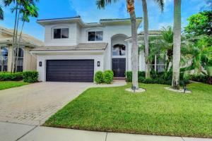 4141 NW 53rd Street  For Sale 10645281, FL