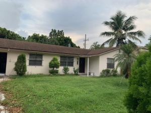 5418  Inwood Drive  For Sale 10648174, FL