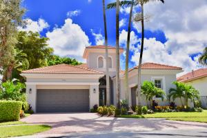 7954  Via Villagio   For Sale 10641202, FL