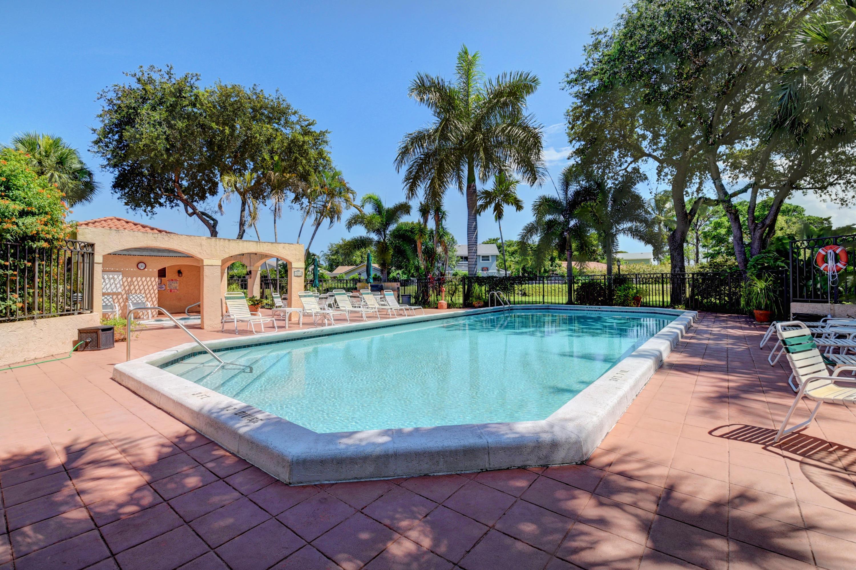 6050 Verde Trail 4080 Boca Raton, FL 33433 photo 33