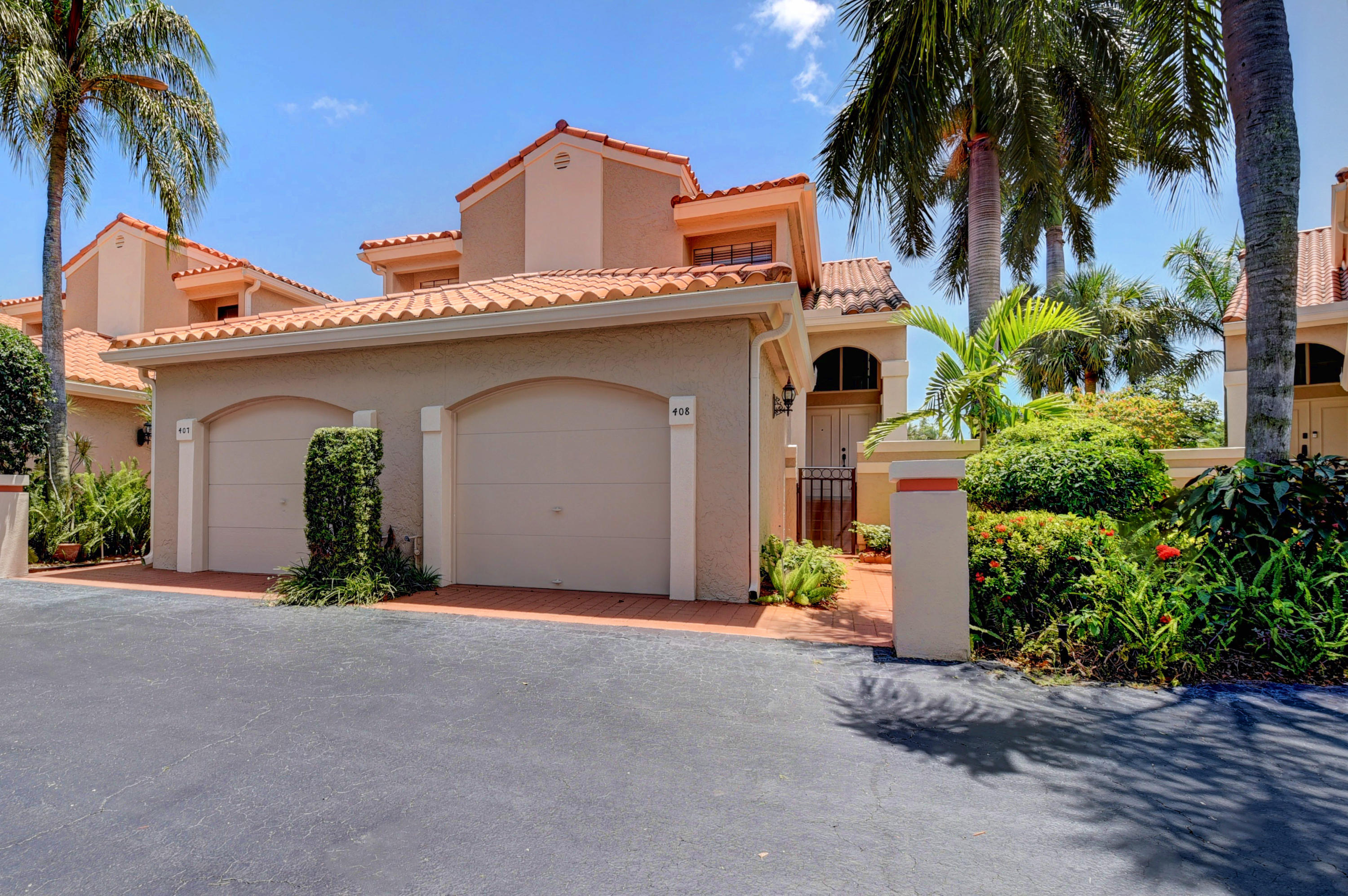 Home for sale in Provence Boca Boca Raton Florida