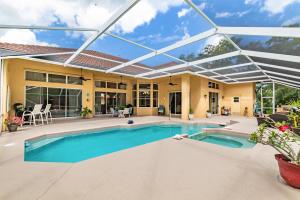 15530  Woodmar Court  For Sale 10645189, FL