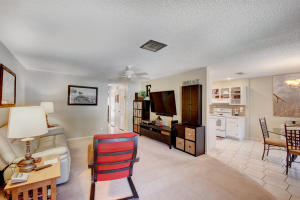 14208  Campanelli Drive  For Sale 10645206, FL