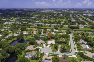 2408 NW 26th Street  For Sale 10645712, FL
