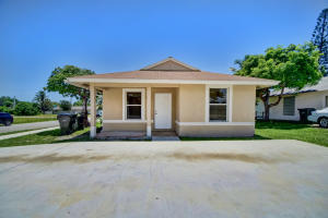 1125 S Dixie Highway  For Sale 10645272, FL