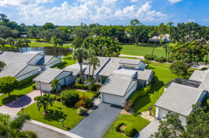 83  Cambridge Lane  For Sale 10645325, FL