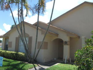 9334  Boca Gardens Parkway C For Sale 10641542, FL