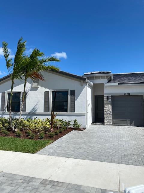 7191 Beecher Creek Way 129  Delray Beach, FL 33446