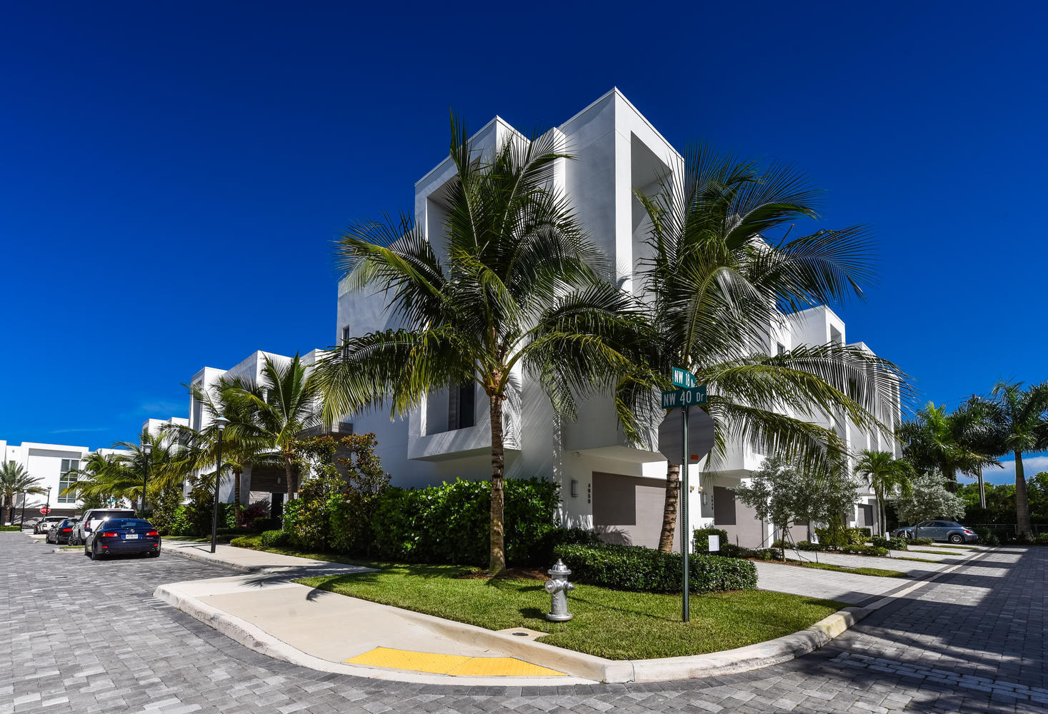 4050 NW 18th Way  Boca Raton FL 33431