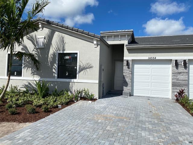 14554 Crawford Brook Lane 155  Delray Beach, FL 33446