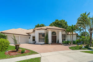 1872 SW 17th Street  For Sale 10645329, FL