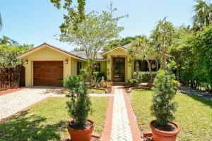 134  Seville Road  For Sale 10644678, FL