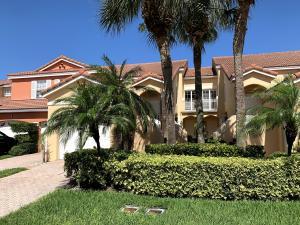 17060  Emile Street 9 For Sale 10639881, FL