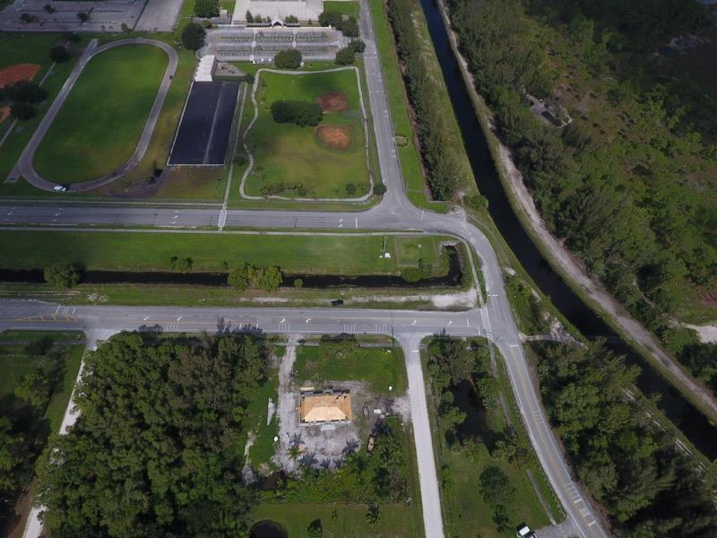 Photo of 13928 N 59th Court N, Royal Palm Beach, FL 33411