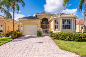 7096  Cataluna Circle  For Sale 10645389, FL