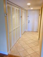 2788  Tennis Club Drive 301 For Sale 10645398, FL