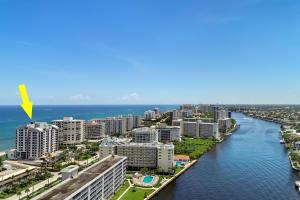 3115 S Ocean Boulevard 1102 For Sale 10645612, FL