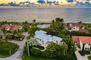 5907 N Ocean Boulevard  For Sale 10645498, FL