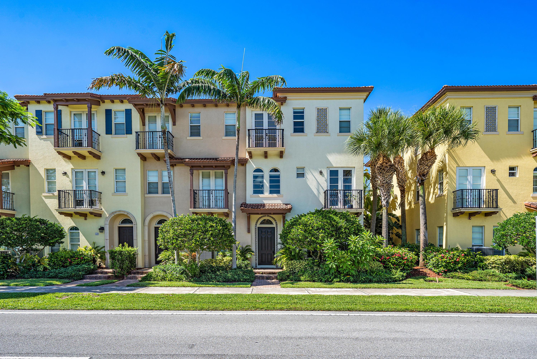Home for sale in ROYAL POINCIANA Boca Raton Florida