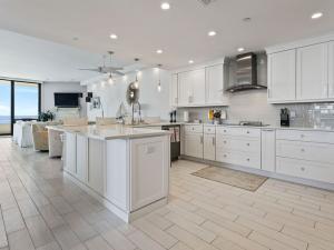 3450 S Ocean Boulevard Lower Penthouse 6 For Sale 10646110, FL