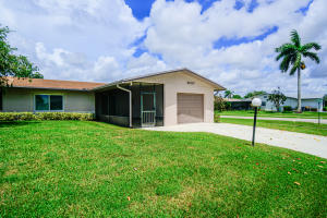 6297  Overland Drive  For Sale 10645472, FL