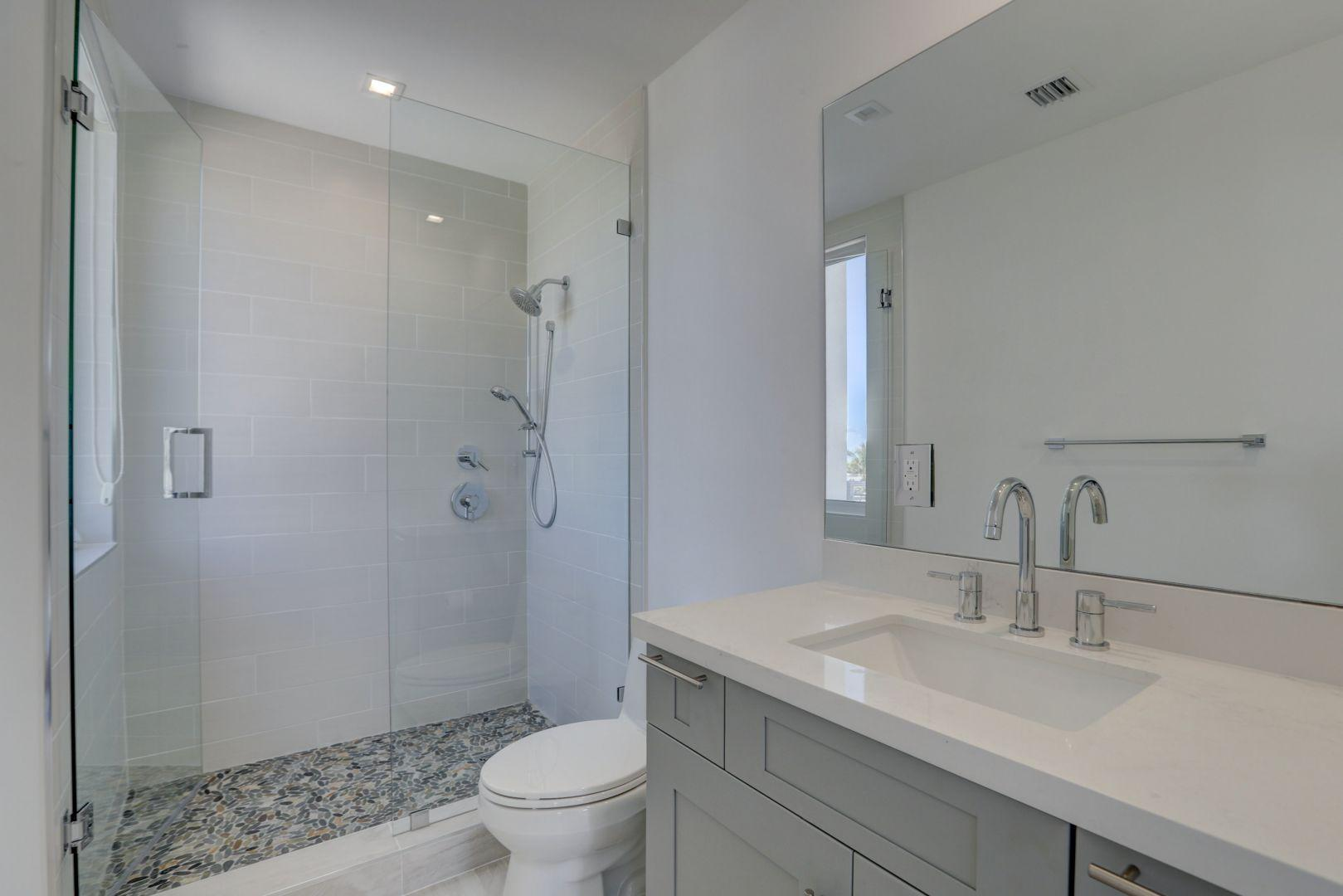 5900 N Ocean Drive 3n Hollywood, FL 33019 photo 30