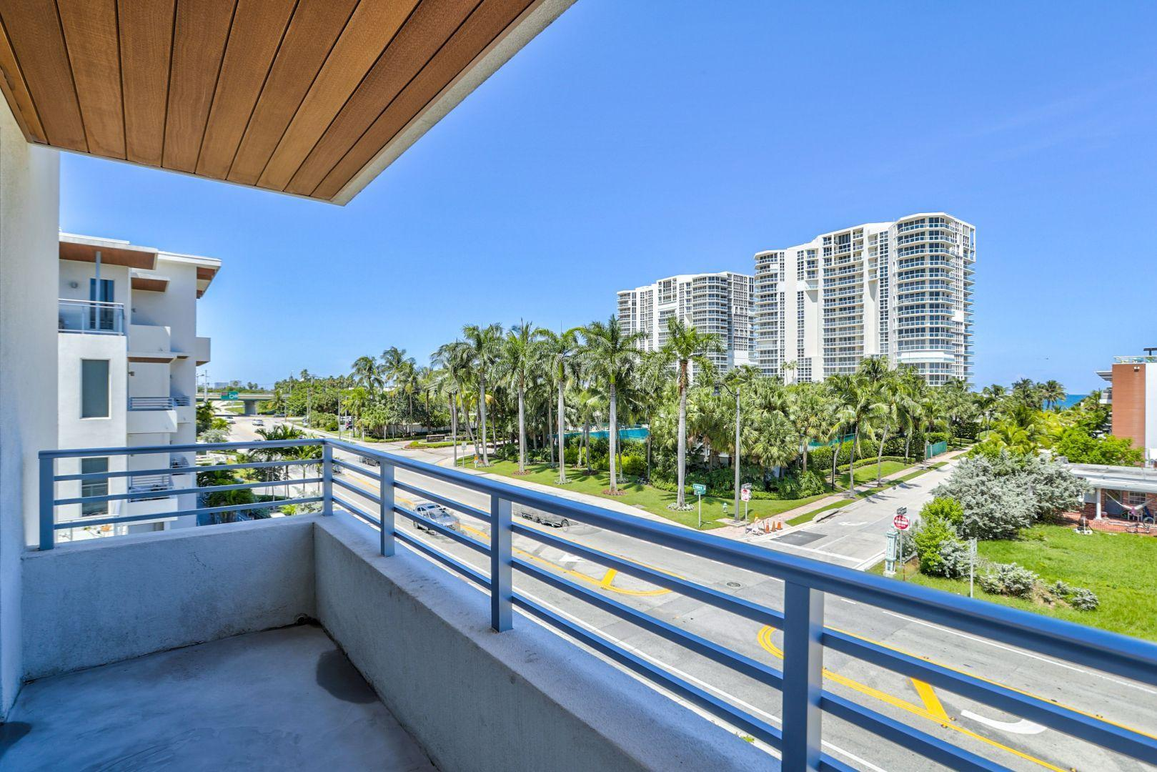5900 N Ocean Drive 3n Hollywood, FL 33019 photo 31