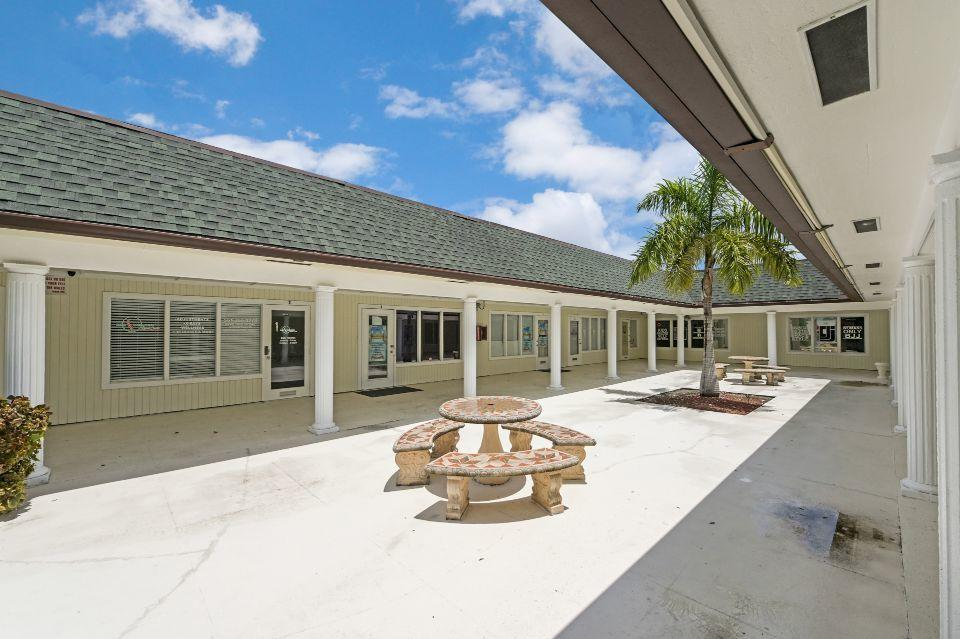 1490 S Military Trail West Palm Beach, FL 33415