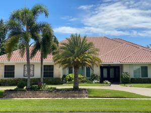 2190  Sunderland Avenue  For Sale 10645531, FL