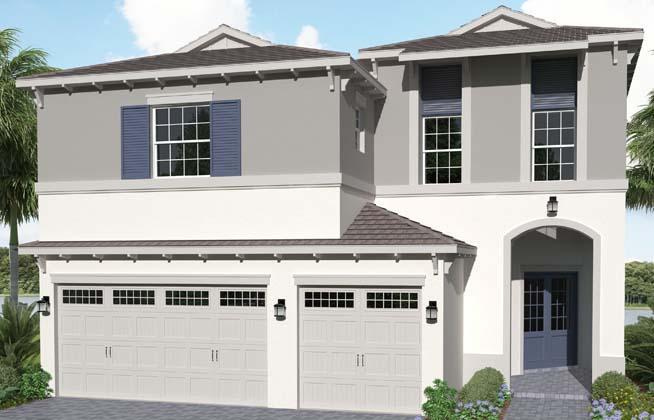 Home for sale in MEADOWS OF WESTLAKE Westlake Florida