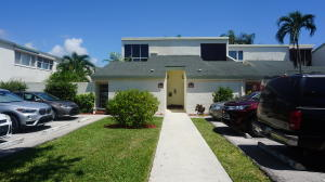 129  Lehane Terrace 131 For Sale 10645704, FL