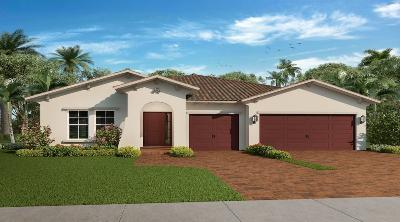 Home for sale in ARDEN PUD POD A WEST & POD B WEST Loxahatchee Florida