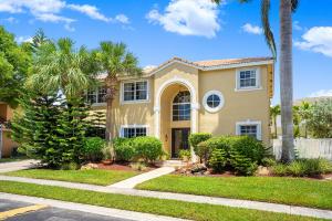 10627  Wheelhouse Circle  For Sale 10645884, FL