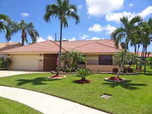 9496  Sun Pointe Drive  For Sale 10644211, FL