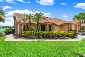 8503  Heather Place  For Sale 10646039, FL
