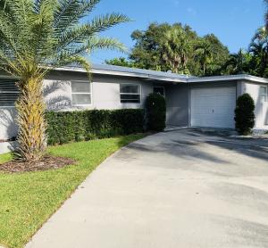 97 NW 12th Avenue  For Sale 10646086, FL